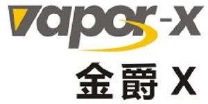 Apor-X