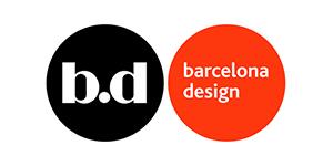 巴塞罗那设计 BD Barcelona
