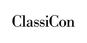 ClassiCon ClassiCon