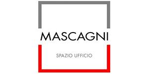 马斯卡尼 MASCAGNI