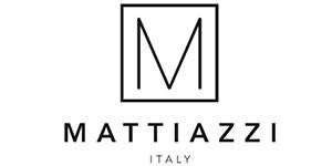 Mattiazzi Mattiazzi