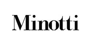 米诺蒂 Minotti