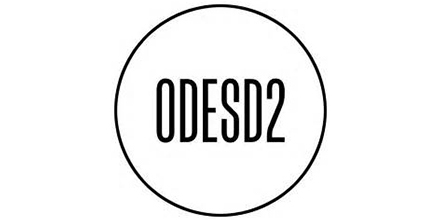 Odesd2