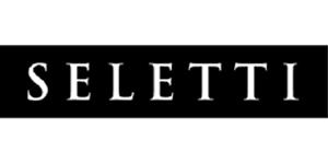 塞莱蒂 Seletti