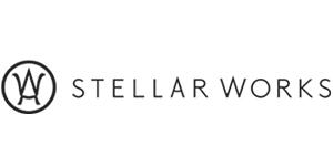 恒星 Stellar Works