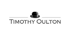 Timothy Oulton Timothy Oulton