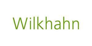 威克汉 Wilkhahn