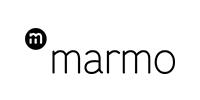 marmo marmo