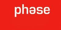 phese design