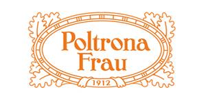 poltrona frau
