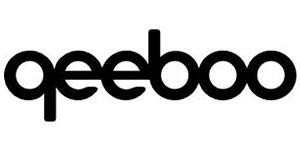 Qeeboo Qeeboo