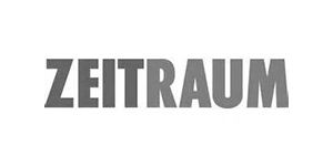 zeitraum zeitraum