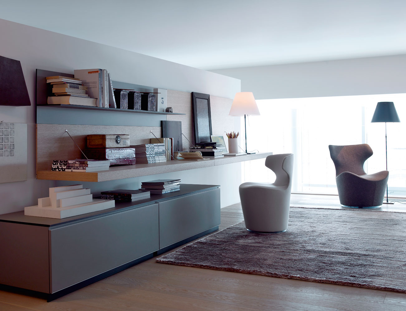 坐具|休闲椅|创意家具|现代家居|时尚家具|设计师家具|定制家具|实木家具|小凤碟扶手椅