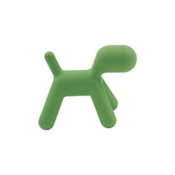 艾洛·阿尼奥 Eero Aarnio| 小狗椅 puppy