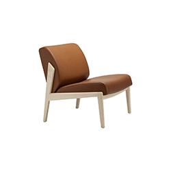 莉迪亚•布莱迪 Lydia Brodde| 860扶手椅 860 armchair