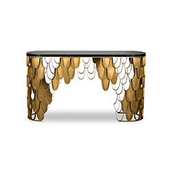锦鲤桌 kol Table