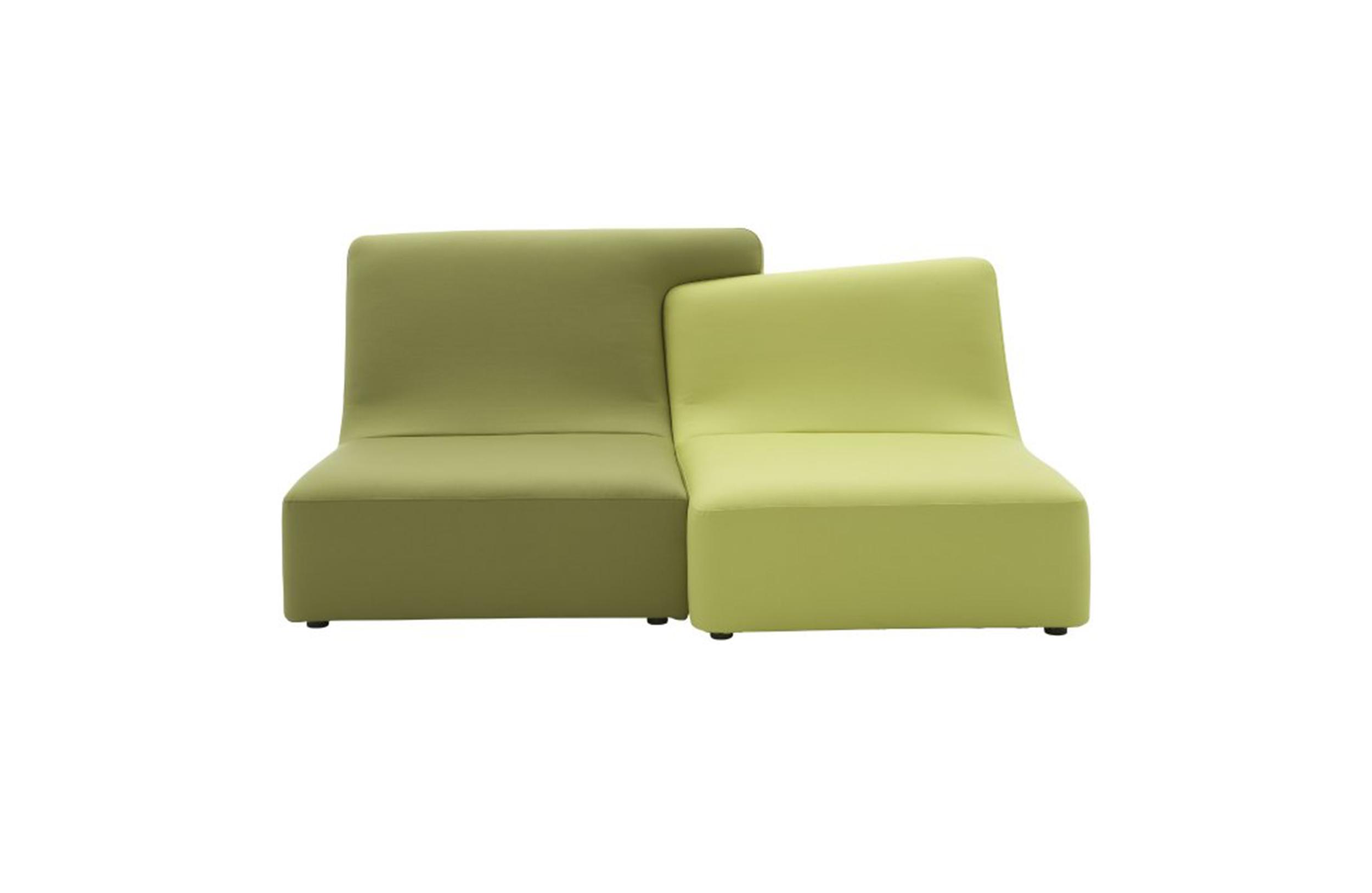 坐具|沙发|创意家具|现代家居|时尚家具|设计师家具|定制家具|实木家具|融合沙发