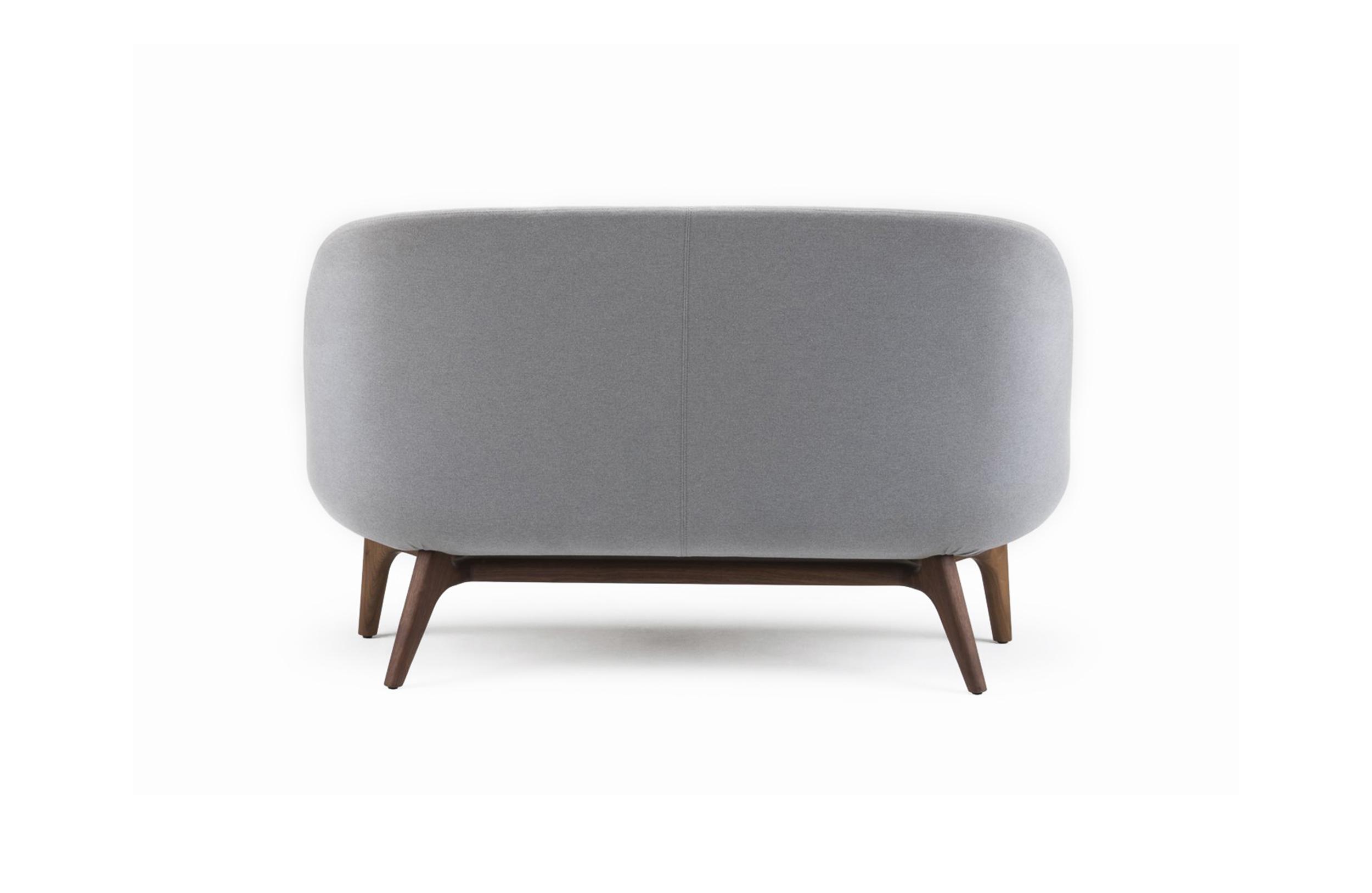坐具|沙发|创意家具|现代家居|时尚家具|设计师家具|定制家具|实木家具|孤独沙发