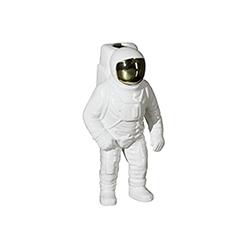 宇航员花瓶 Astronaut Flower Vase 塞莱蒂 Seletti品牌  设计师