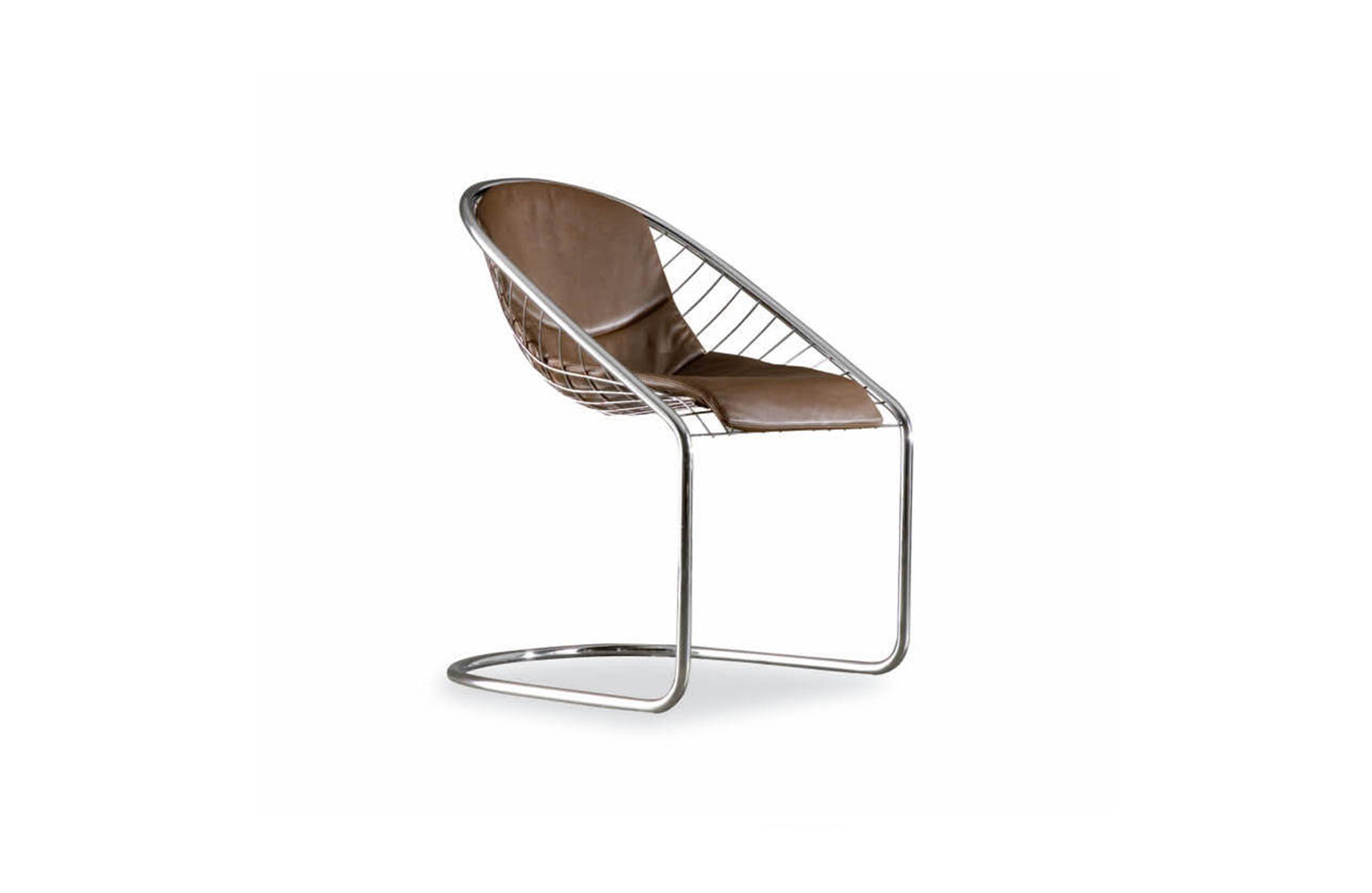 坐具|户外椅|创意家具|现代家居|时尚家具|设计师家具|定制家具|实木家具|科蒂娜椅