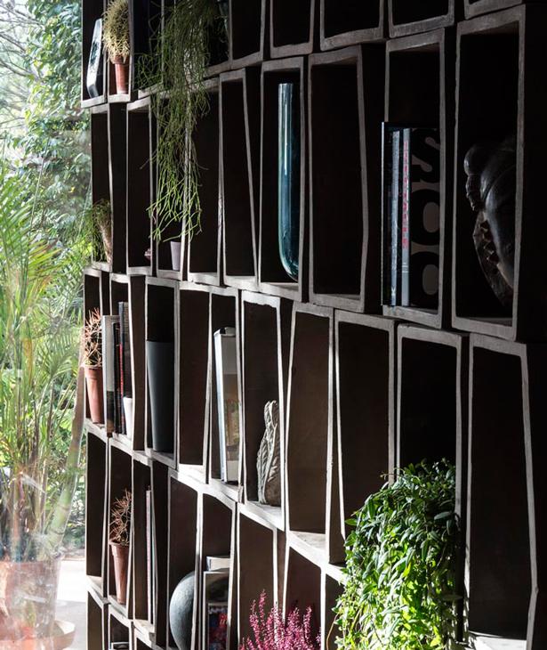 粘胶剂_特里亚书架[K1220] | 装饰架 | 储物 - ansuner爱尚家具