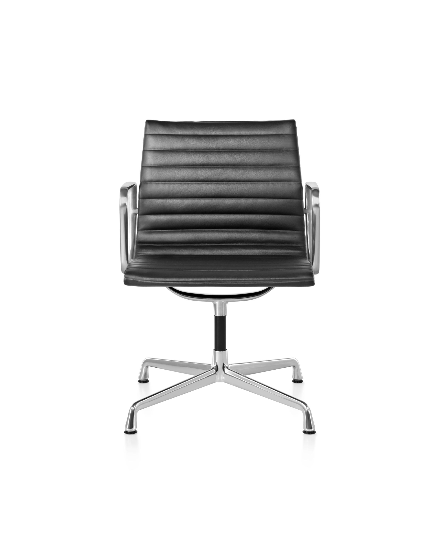 办公椅|会议椅|创意家具|现代家居|时尚家具|设计师家具|定制家具|实木家具|伊姆斯会议椅