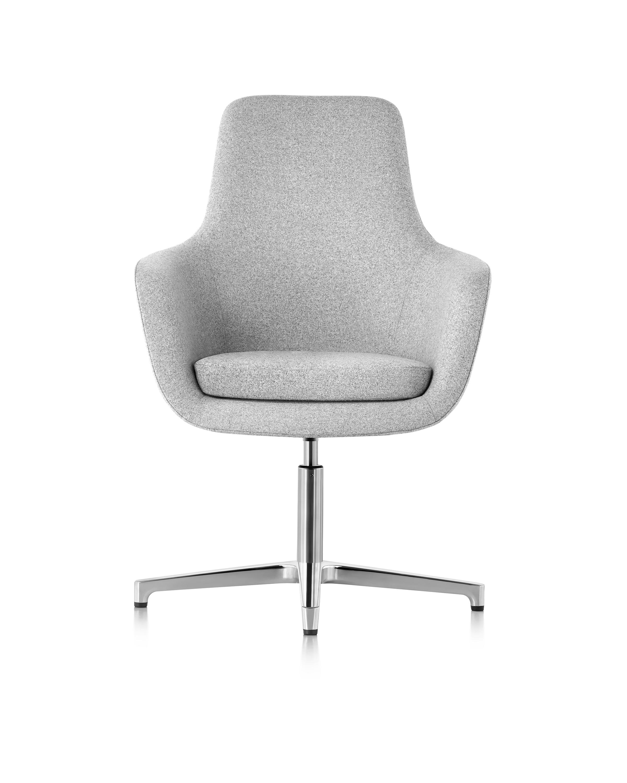 办公椅|会议椅|创意家具|现代家居|时尚家具|设计师家具|定制家具|实木家具|萨伊巴会议椅