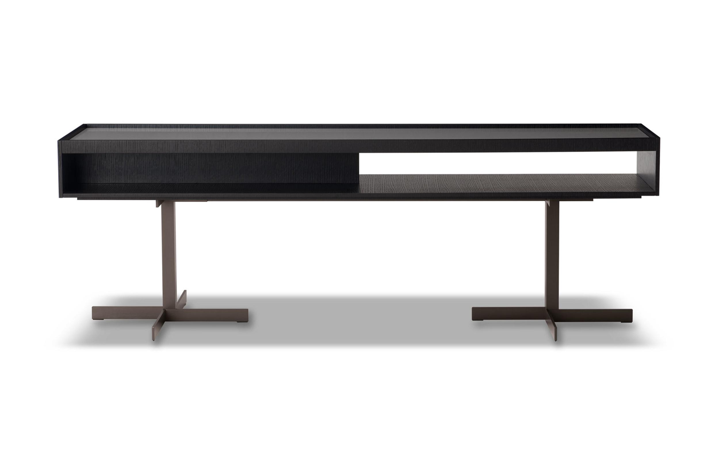 储物|床头柜|创意家具|现代家居|时尚家具|设计师家具|定制家具|实木家具|克洛塞床头柜
