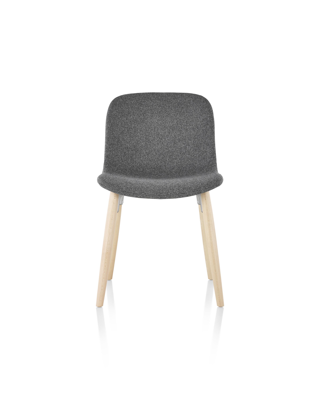 坐具|餐椅|创意家具|现代家居|时尚家具|设计师家具|定制家具|实木家具|特洛伊餐椅