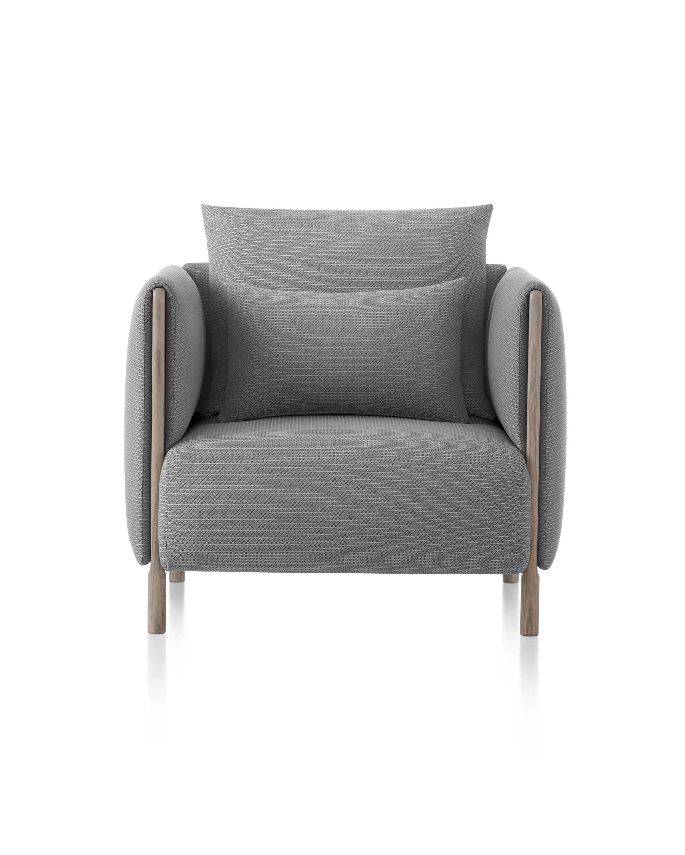 坐具|沙发|创意家具|现代家居|时尚家具|设计师家具|定制家具|实木家具|彩形沙发