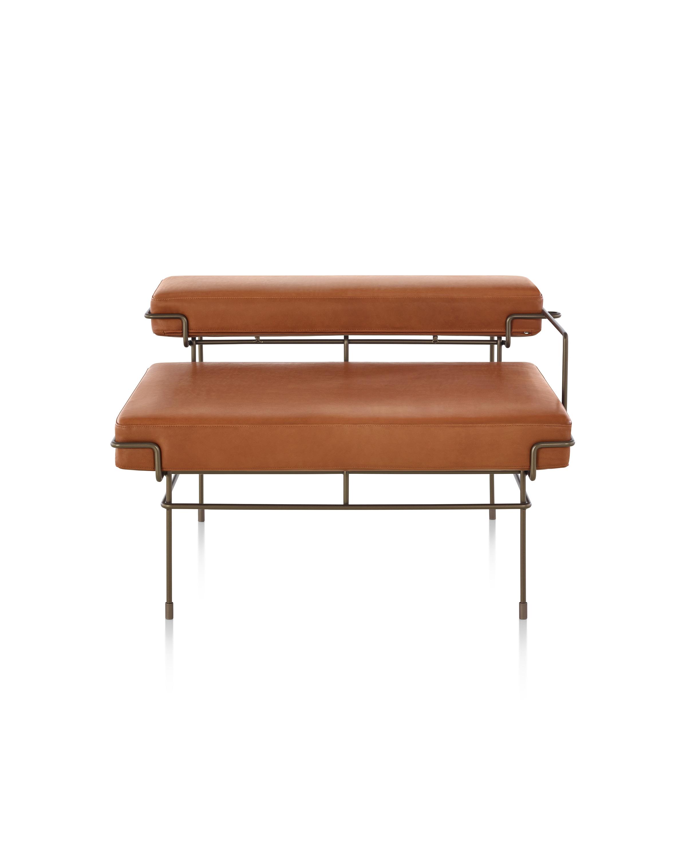 坐具|沙发|创意家具|现代家居|时尚家具|设计师家具|定制家具|实木家具|交通休闲沙发