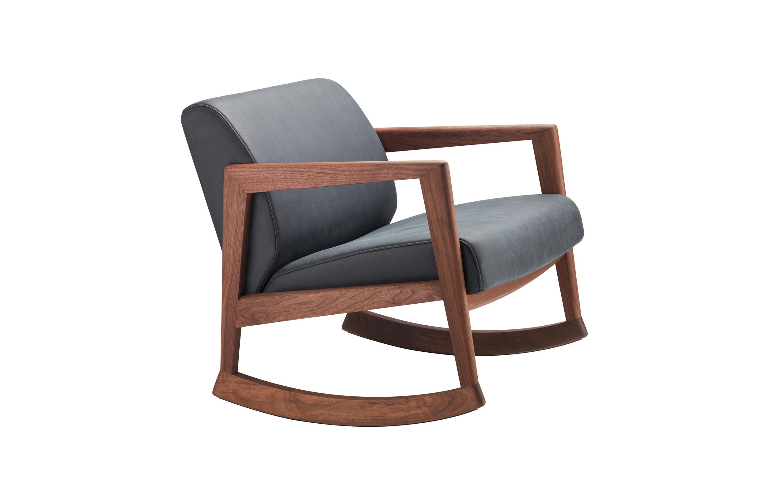 坐具|休闲椅|创意家具|现代家居|时尚家具|设计师家具|定制家具|实木家具|866F扶手椅