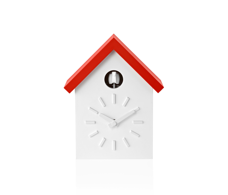 附件|钟表|创意家具|现代家居|时尚家具|设计师家具|定制家具|实木家具|磁铜钟