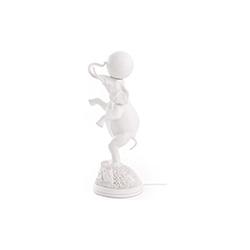 象台灯 ELEPHANT LAMP Seletti Marcantonio Raimondi Malerba