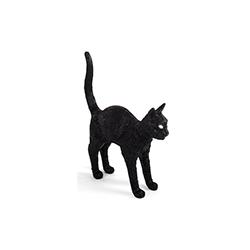 猫灯 CAT LAMP Seletti Marcantonio Raimondi Malerba