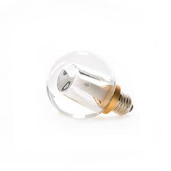 水晶灯 Crystal lamp 塞莱蒂 Seletti品牌 Alessandro-Zambelli 设计师