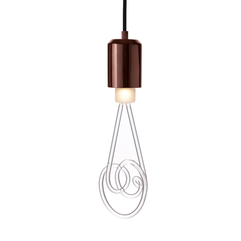 Alistair Law Alistair Law| 扭曲灯 TWIST LAMP