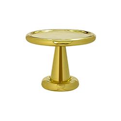 旋转矮桌 Spun Table Short 汤姆迪克森