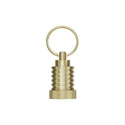 齿轮吊环钥匙扣 Cog Keyring Pod 汤姆狄克 Tom Dixm