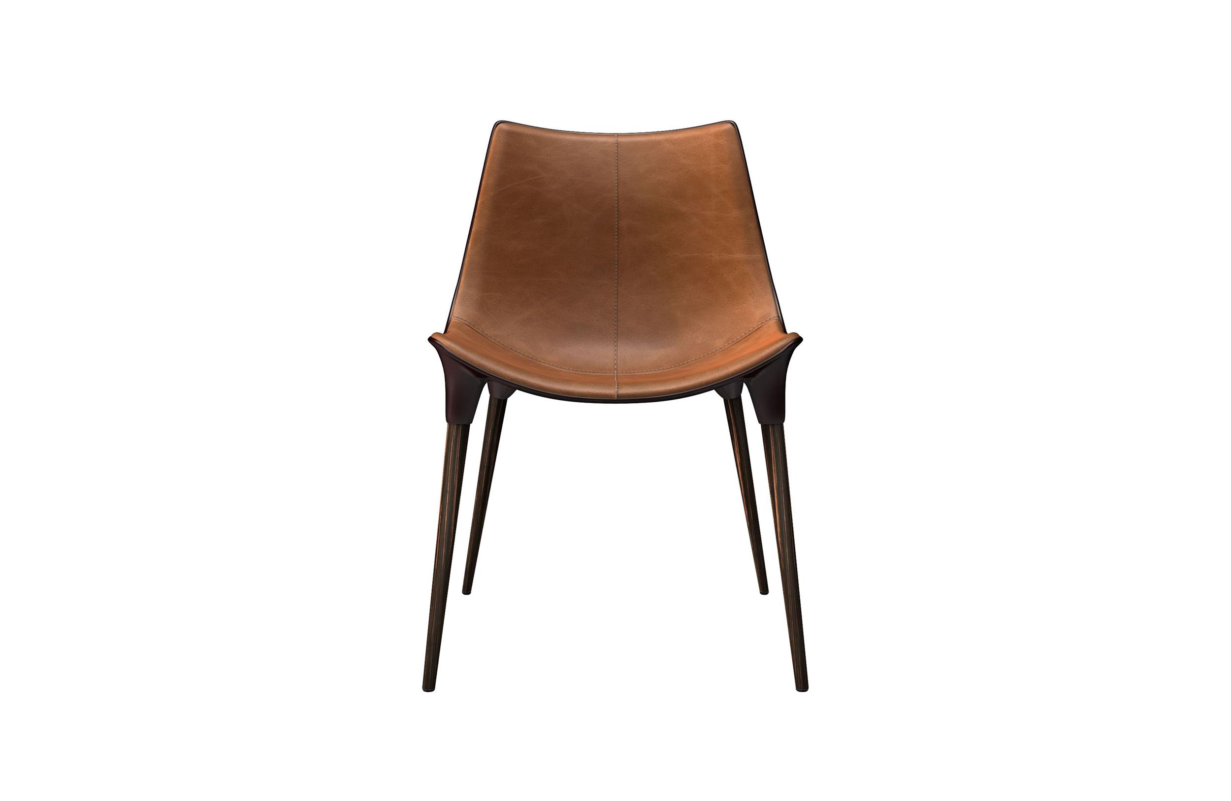 坐具 餐椅 创意家具 现代家居 时尚家具 设计师家具 定制家具 实木家具 朗廷餐椅
