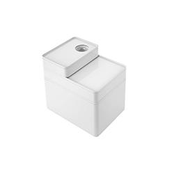Formwork杂物盒 Formwork Tall Bin 赫曼米勒 herman miller品牌 Sam Hecht 设计师