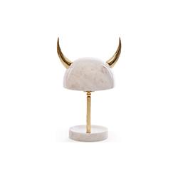Min Lilla Viking台灯 Min Lilla Viking Merve Kahraman Merve Kahraman
