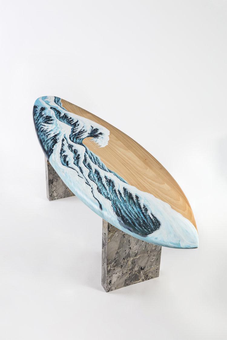 坐具|长凳|创意家具|现代家居|时尚家具|设计师家具|定制家具|实木家具|Motus长凳