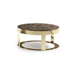 BIFFI 茶几 BIFFI tea table 维多利亚 Vittoria Frigerio品牌  设计师