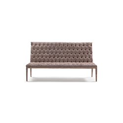 Damas 沙发 Damas sofa 维多利亚 Vittoria Frigerio品牌  设计师