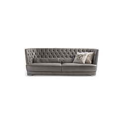 Greppi 沙发 Greppi sofa