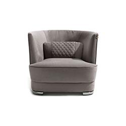 Greppi 扶手椅 Greppi armchair
