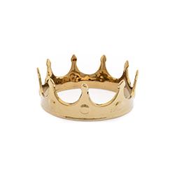 我的皇冠 My Crown 塞莱蒂 Seletti品牌 Alessandro-Zambelli 设计师