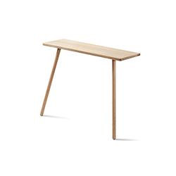 GEORG 桌几 GEORG TABLE 塞莱蒂 Seletti品牌 Halstr m 设计师