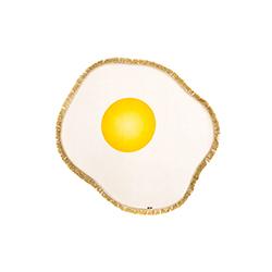 Egg Rug Egg Rug 塞莱蒂 Seletti品牌  设计师